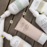 Pure hair products