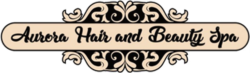 Aurora Hair and Beauty Spa